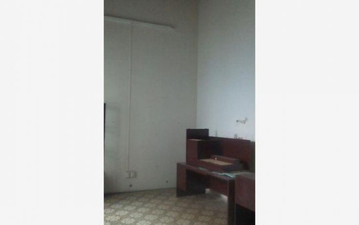 Foto de casa en venta en, centro, san juan del río, querétaro, 1540766 no 05