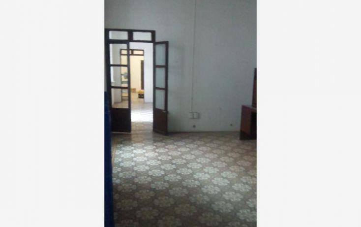 Foto de casa en venta en, centro, san juan del río, querétaro, 1540766 no 06