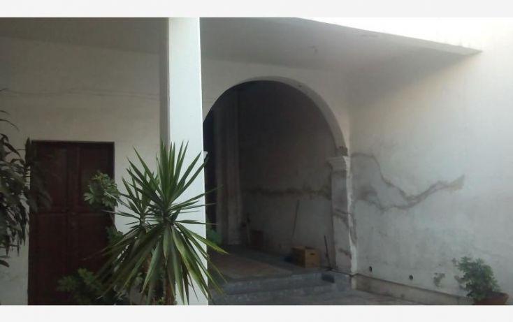 Foto de casa en venta en, centro, san juan del río, querétaro, 1540766 no 07