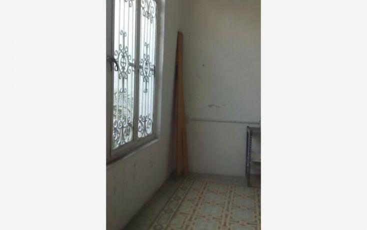 Foto de casa en venta en, centro, san juan del río, querétaro, 1540766 no 09