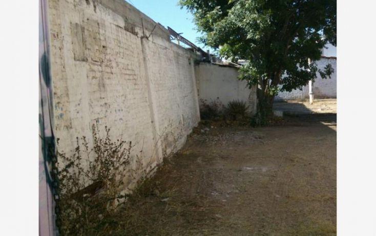 Foto de terreno habitacional en venta en, centro, san juan del río, querétaro, 1544268 no 03