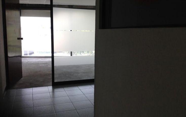 Foto de oficina en renta en, centro, san juan del río, querétaro, 1574771 no 05