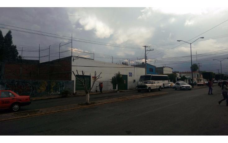 Foto de local en renta en  , centro, san juan del río, querétaro, 1608090 No. 02