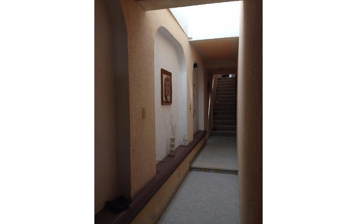 Foto de casa en venta en  , centro, san juan del río, querétaro, 1612310 No. 01