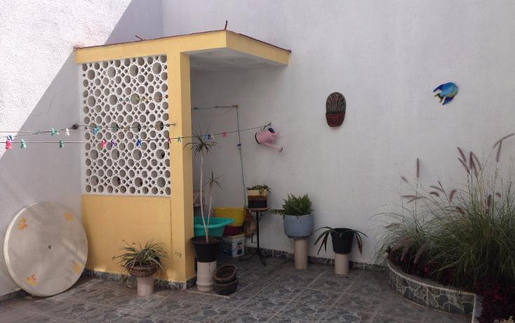 Foto de casa en venta en  , centro, san juan del río, querétaro, 1612310 No. 04