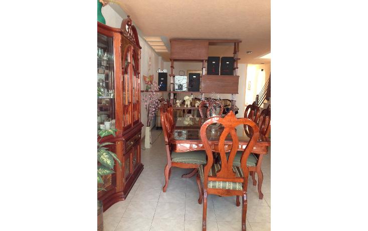 Foto de casa en venta en  , centro, san juan del río, querétaro, 1612310 No. 05