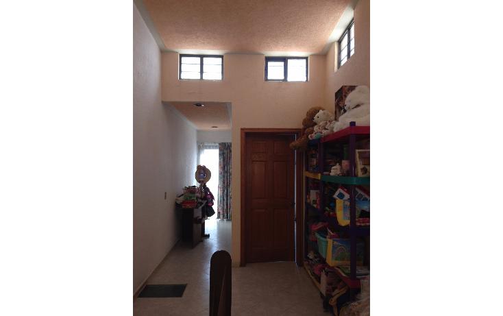 Foto de casa en venta en  , centro, san juan del río, querétaro, 1612310 No. 06