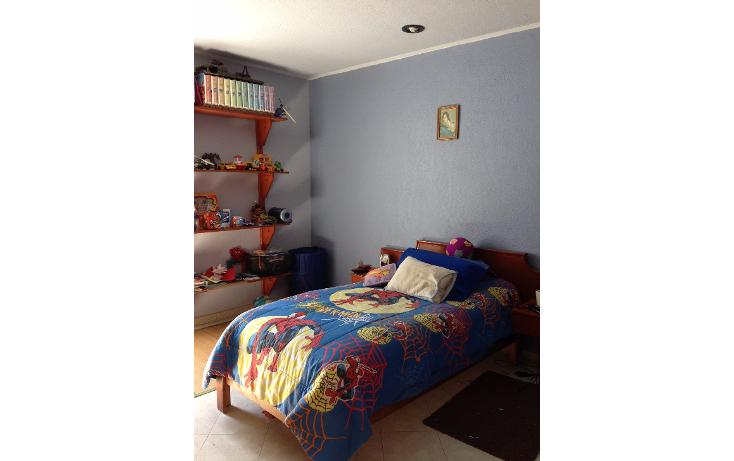 Foto de casa en venta en  , centro, san juan del río, querétaro, 1612310 No. 08
