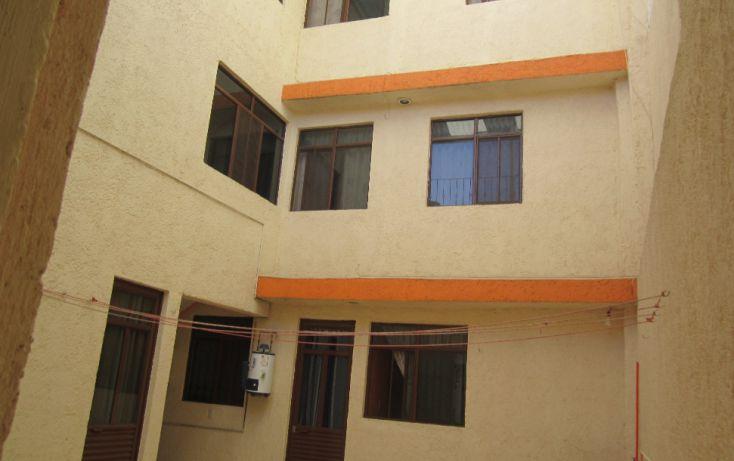 Foto de edificio en venta en, centro, san juan del río, querétaro, 1644638 no 02