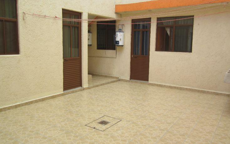Foto de edificio en venta en, centro, san juan del río, querétaro, 1644638 no 03