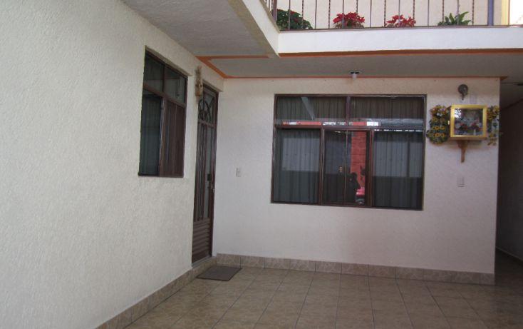 Foto de edificio en venta en, centro, san juan del río, querétaro, 1644638 no 05