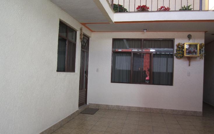 Foto de edificio en venta en  , centro, san juan del río, querétaro, 1644638 No. 05
