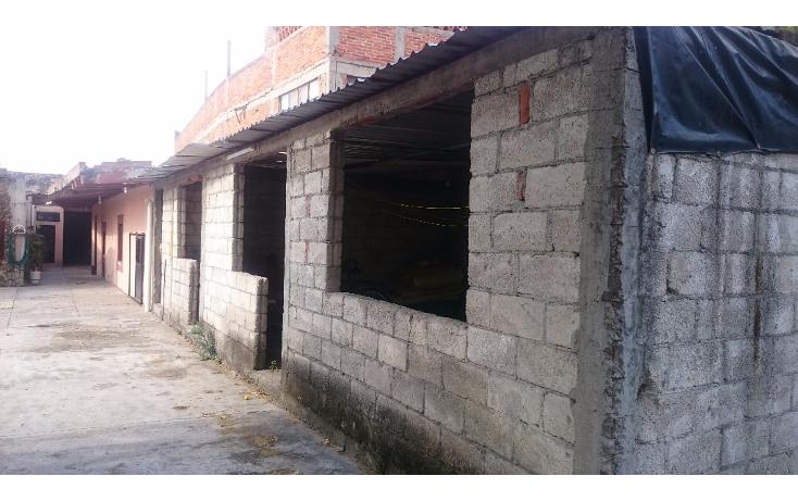 Foto de casa en venta en  , centro, san juan del río, querétaro, 1681122 No. 02