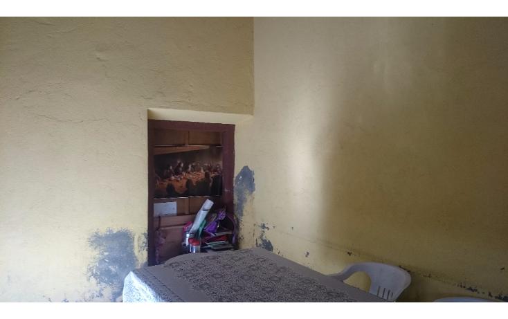 Foto de casa en venta en  , centro, san juan del río, querétaro, 1681122 No. 05