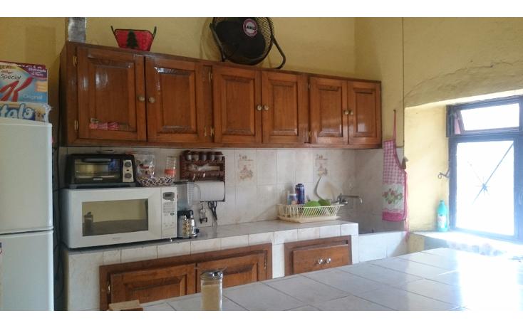 Foto de casa en venta en  , centro, san juan del río, querétaro, 1681122 No. 06