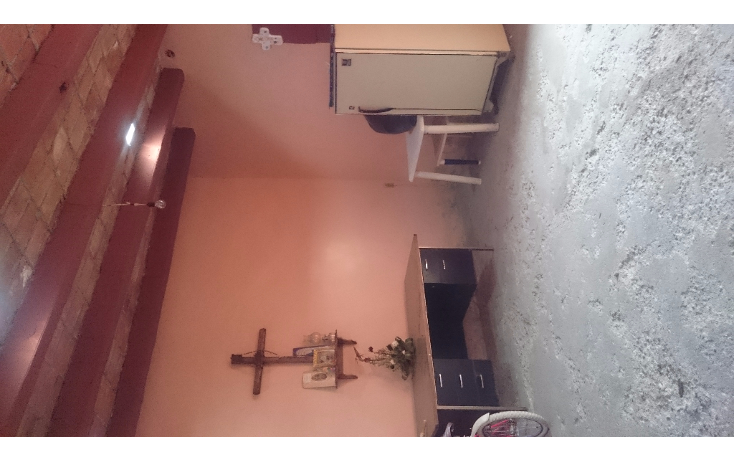 Foto de casa en venta en  , centro, san juan del río, querétaro, 1681122 No. 07