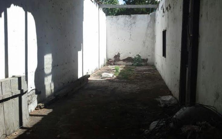 Foto de terreno habitacional en venta en, centro, san juan del río, querétaro, 1684751 no 11