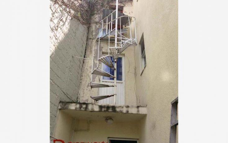 Foto de casa en venta en, centro, san juan del río, querétaro, 1685226 no 02