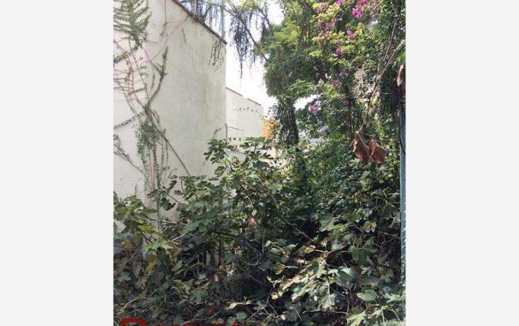 Foto de casa en venta en, centro, san juan del río, querétaro, 1685226 no 03
