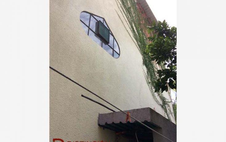 Foto de casa en venta en, centro, san juan del río, querétaro, 1685226 no 04