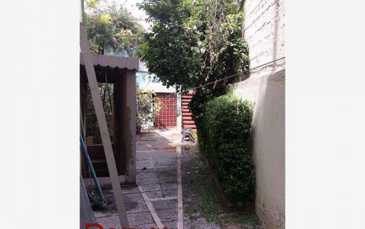 Foto de casa en venta en, centro, san juan del río, querétaro, 1685226 no 05