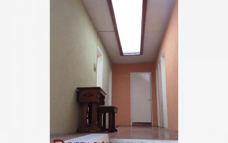 Foto de casa en venta en, centro, san juan del río, querétaro, 1685226 no 06