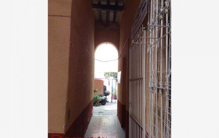 Foto de casa en venta en, centro, san juan del río, querétaro, 1685226 no 07