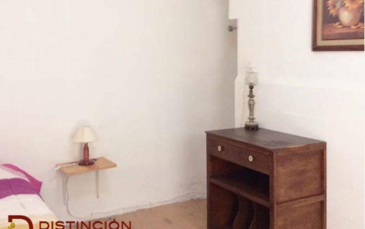 Foto de casa en venta en, centro, san juan del río, querétaro, 1685226 no 08