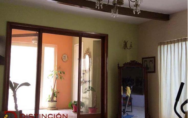 Foto de casa en venta en, centro, san juan del río, querétaro, 1685226 no 12