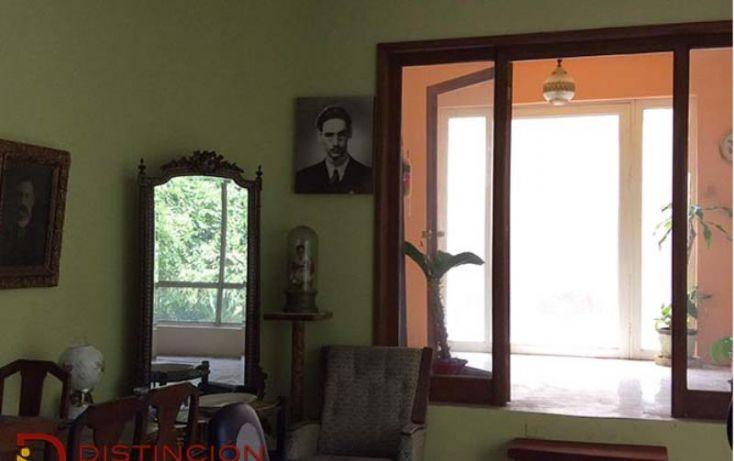 Foto de casa en venta en, centro, san juan del río, querétaro, 1685226 no 13