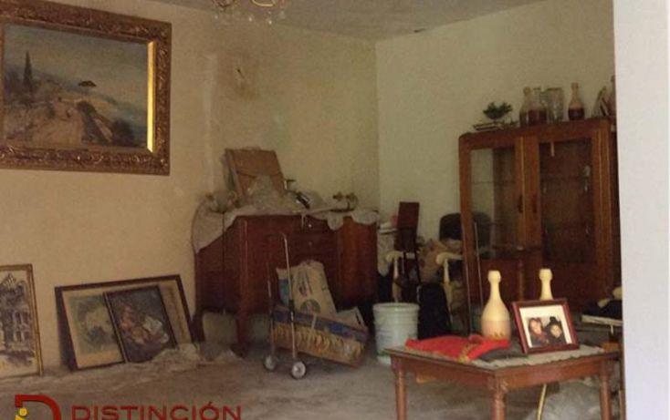 Foto de casa en venta en, centro, san juan del río, querétaro, 1685226 no 16