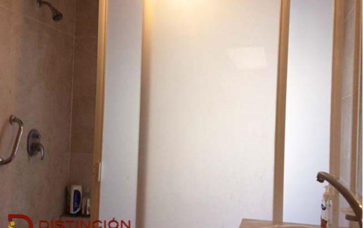Foto de casa en venta en, centro, san juan del río, querétaro, 1685226 no 18