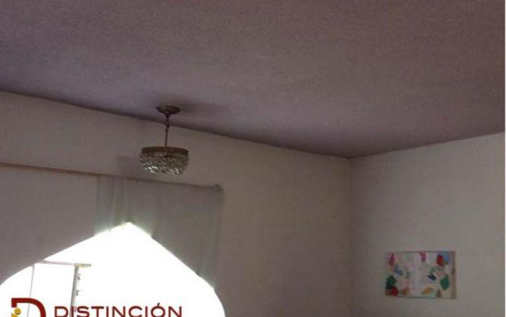 Foto de casa en venta en, centro, san juan del río, querétaro, 1685226 no 19