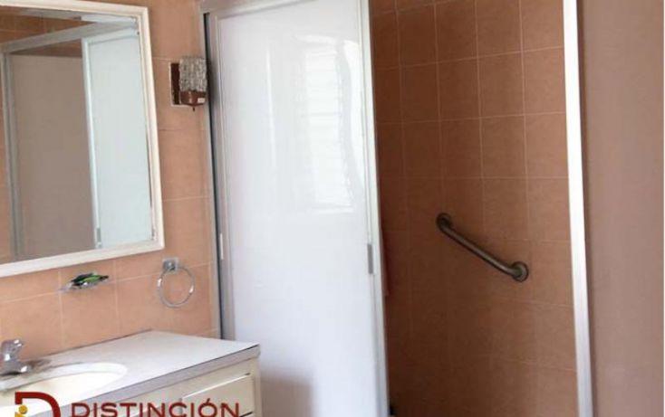 Foto de casa en venta en, centro, san juan del río, querétaro, 1685226 no 20