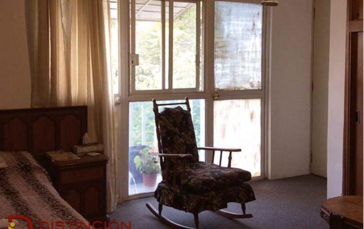 Foto de casa en venta en, centro, san juan del río, querétaro, 1685226 no 21
