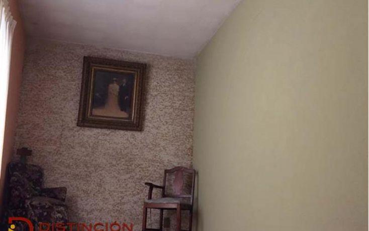 Foto de casa en venta en, centro, san juan del río, querétaro, 1685226 no 22