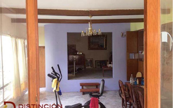 Foto de casa en venta en, centro, san juan del río, querétaro, 1685226 no 25