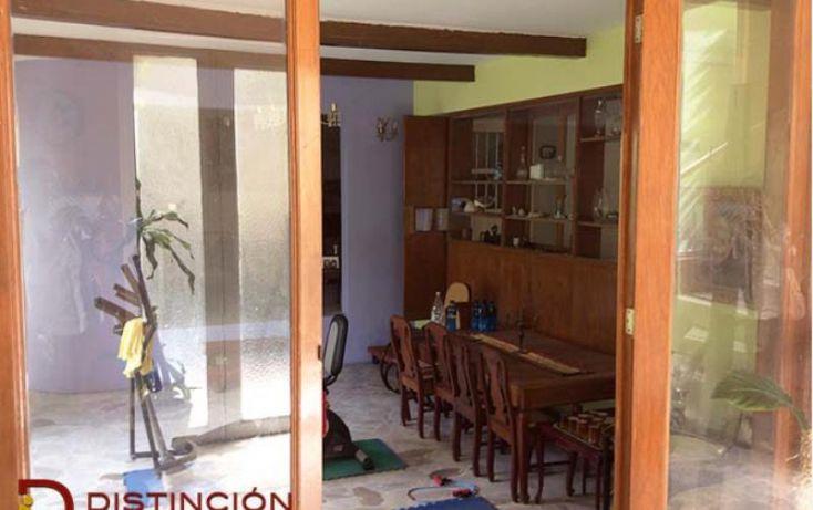 Foto de casa en venta en, centro, san juan del río, querétaro, 1685226 no 26