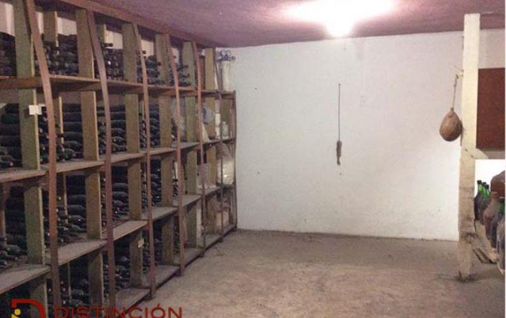 Foto de casa en venta en, centro, san juan del río, querétaro, 1685226 no 27