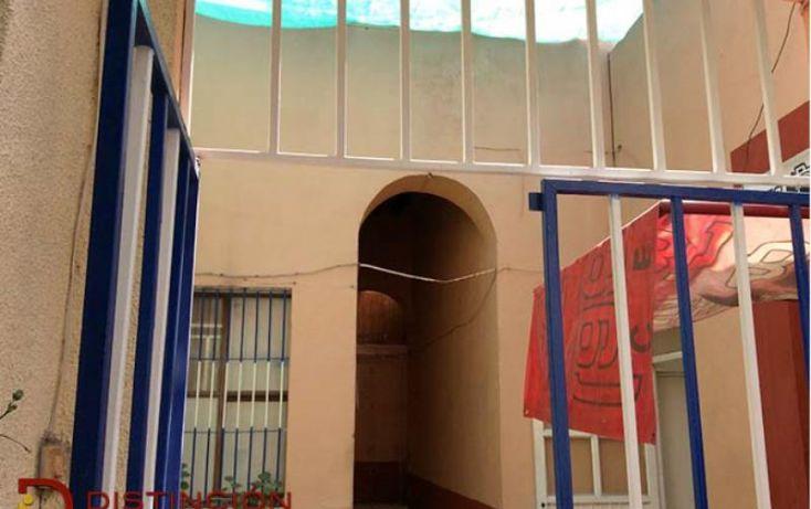 Foto de casa en venta en, centro, san juan del río, querétaro, 1685226 no 29