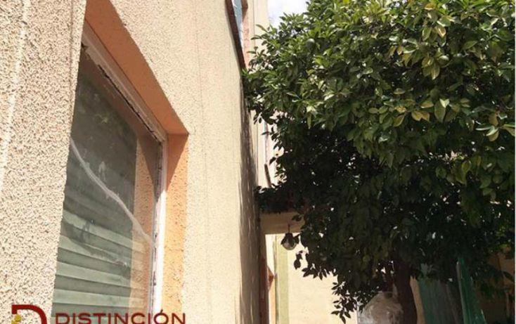 Foto de casa en venta en, centro, san juan del río, querétaro, 1685226 no 30