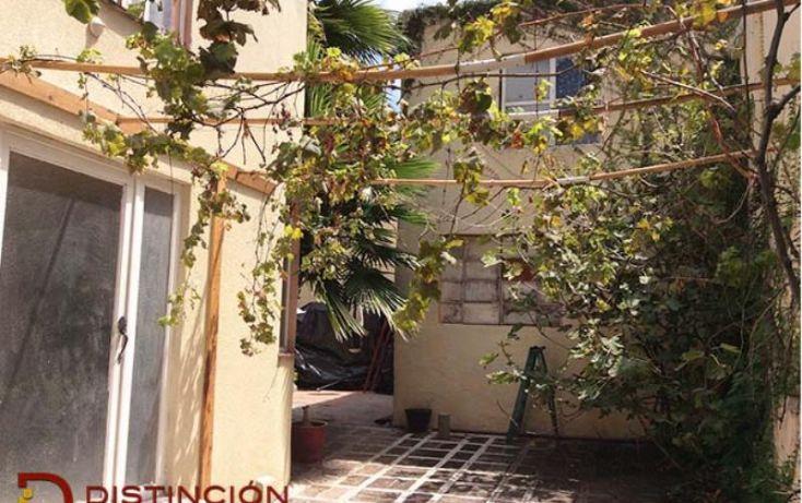 Foto de casa en venta en, centro, san juan del río, querétaro, 1685226 no 31