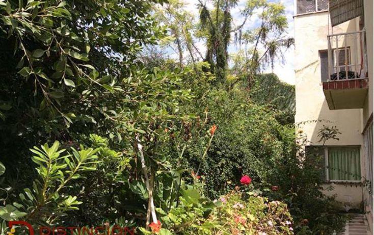 Foto de casa en venta en, centro, san juan del río, querétaro, 1685226 no 32