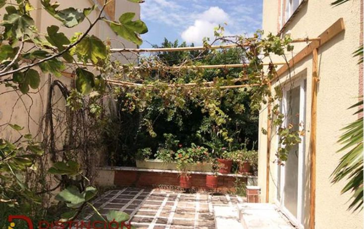 Foto de casa en venta en, centro, san juan del río, querétaro, 1685226 no 33