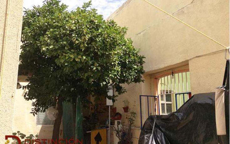 Foto de casa en venta en, centro, san juan del río, querétaro, 1685226 no 34