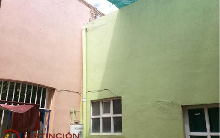 Foto de casa en venta en, centro, san juan del río, querétaro, 1685226 no 35