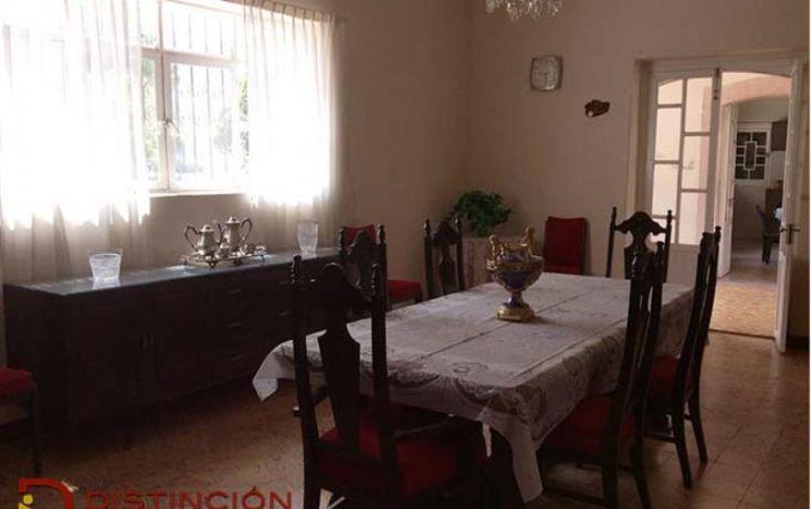 Foto de casa en venta en, centro, san juan del río, querétaro, 1685226 no 37