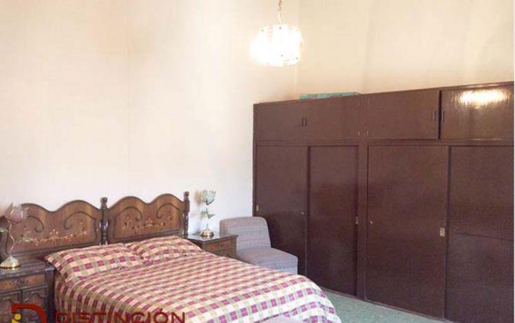 Foto de casa en venta en, centro, san juan del río, querétaro, 1685226 no 38