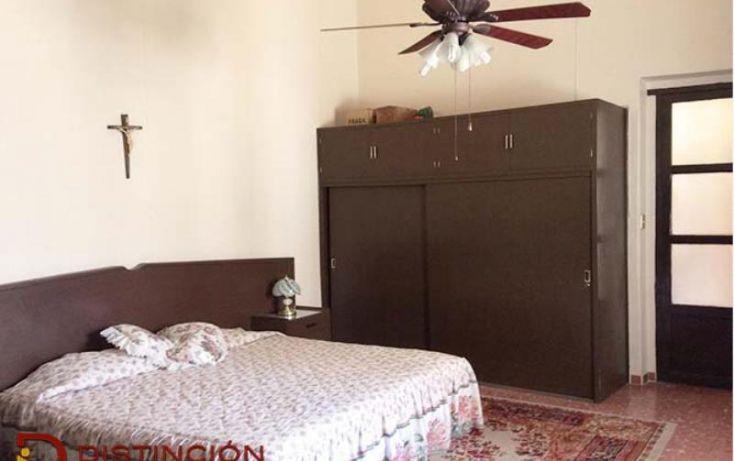 Foto de casa en venta en, centro, san juan del río, querétaro, 1685226 no 40