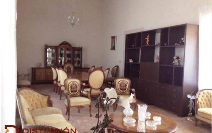 Foto de casa en venta en, centro, san juan del río, querétaro, 1685226 no 41